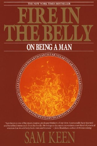 fire-in-the-belly-on-being-a-man