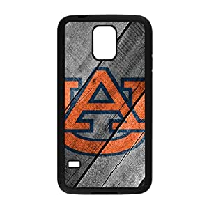 Auburn Decal Promotion Case for Samsung Galaxy S5