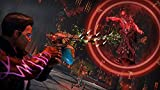 Saints Row IV: Re-Elected + Gat out of Hell for PS4