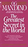 img - for The Greatest Secret in the World book / textbook / text book
