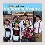 Octoberfest With the Kalifornia Krauts