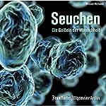 Seuchen: Die Geißeln der Menschheit |  Frankfurter Allgemeine Archiv