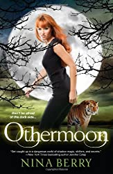 Othermoon (Otherkin) by Nina Berry (2013-01-29)