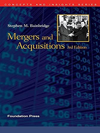 concepts of mergers and acquisitions 111 concepts of mergers and acquisitions 1 12 kenyan banking sector 7 13  problem statement 8 14 research objective 10 15 significance of study.