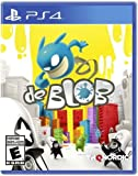 De Blob for PlayStation 4 - Standard Edition