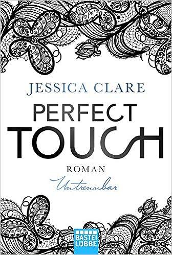 Bildergebnis für perfect touch 4