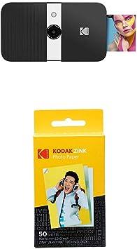KODAK  product image 10