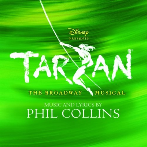 Sure As Sun Turns to Moon (Broadway Cast Recording)