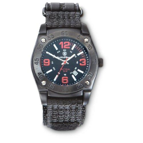 smith-wesson-quartz-tactical-watch-black