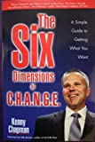 The Six Dimensions of Change