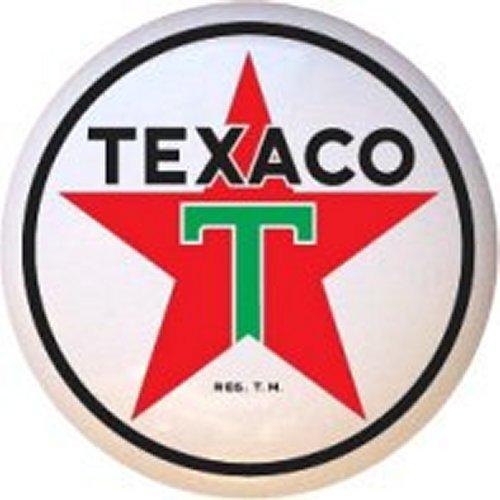 texaco-vintage-look-gas-station-sign-decorative-glossy-ceramic-drawer-knob