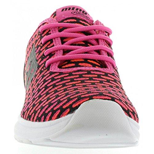 Scarpe sport per Donna MTNG 69562 C23552 PANO FUCSIA