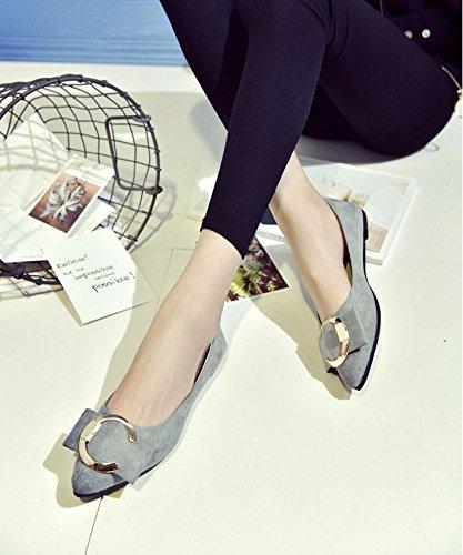 ささいな訪問鮮やかなWYMBS Shoes レディース