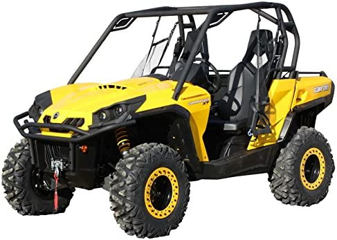 Xtreme UTV 2 Inch Lift Kit for CanAm Can Am Outlander