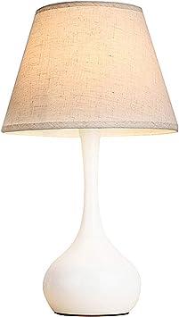 lamparas modernas mesa habitacion