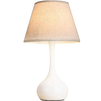 CCSUN Regulable E27 E26 Lámparas Modernas De Mesa Táctiles ...