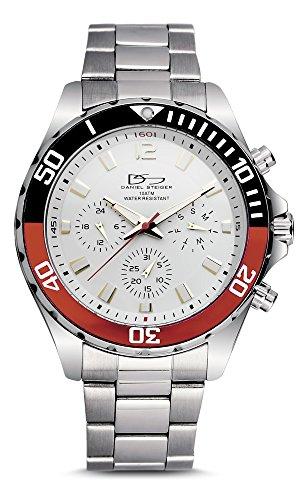 Bulgari Replica Watches - 5