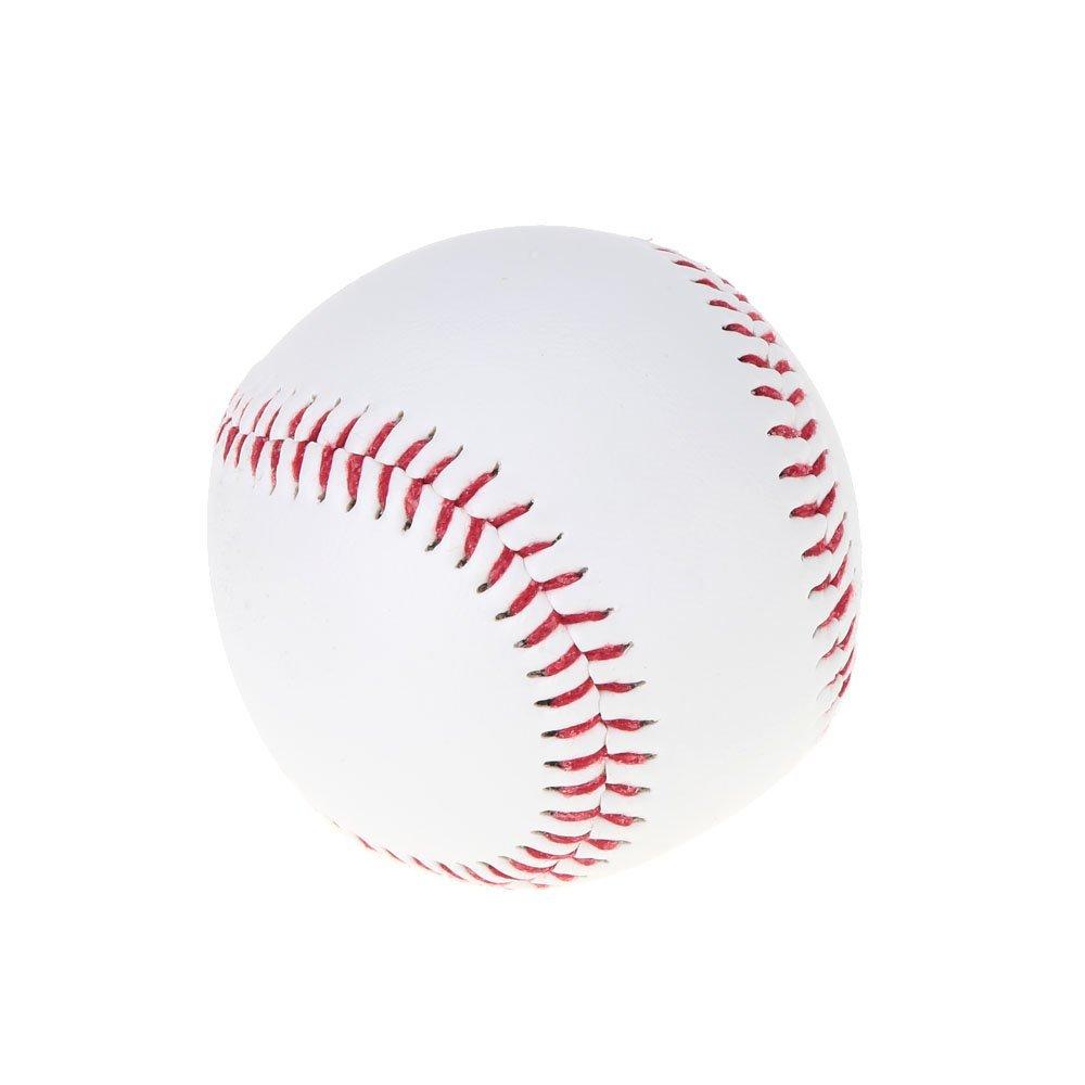 Pelota de beisbol de PVC Generico