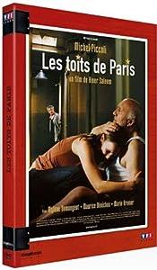 """Afficher """"Les Toits de Paris"""""""