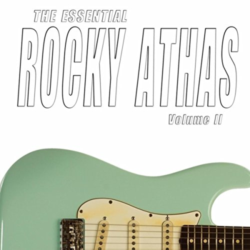 the-essential-rocky-athas-vol-ii