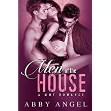 Men of the House: A MMF Romance