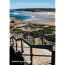 Política na Serra Leoa. (Portuguese Edition)