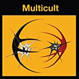 Multicult | Position Remote | CD