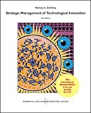 ISE STRATEGIC MANAGEMENT OF TECHNOLOGICAL INNOVATION