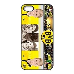 iPhone 5, 5S Phone Case Marco Reus F5V7444
