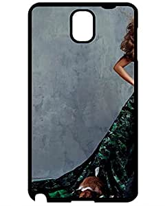 mashimaro Samsung Galaxy Note 3 case's Shop Cheap 2015 Pretty Samsung Galaxy Note 3 Case Cover/ Hilary Swank High Quality Case 7415979ZI222872558NOTE3