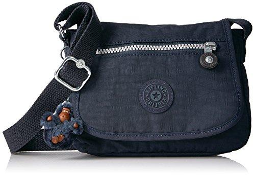 Kipling Sabian Solid Crossbody Minibag