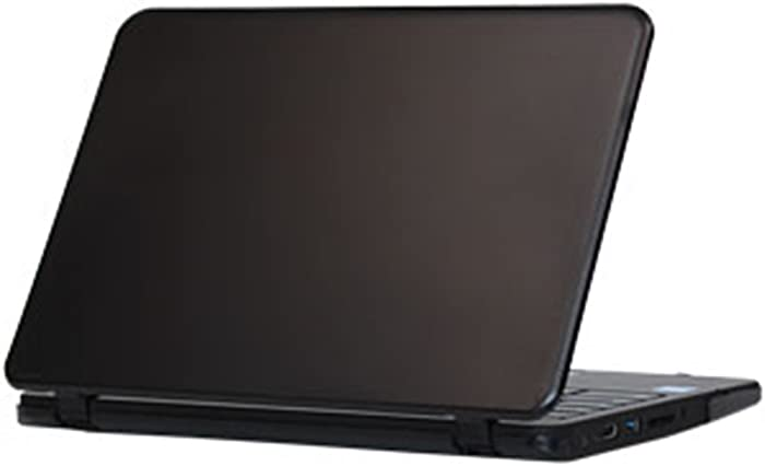 Top 10 Acer Monitor S200gql