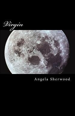 Angela Sherwood Ms.