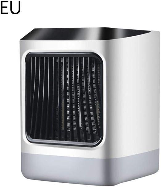 VGFTP Calentador de cerámica, Calentador de Ventilador, Calentador ...