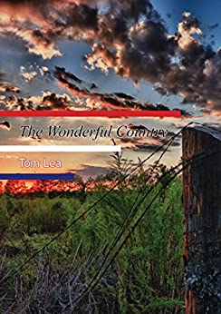 Download for free The Wonderful Country