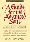 A Guide for the Advanced Soul, Susan Hayward, 0875168396