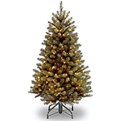 Most Realistic Artificial Christmas Tree.Most Realistic Artificial Christmas Trees Absolute Christmas