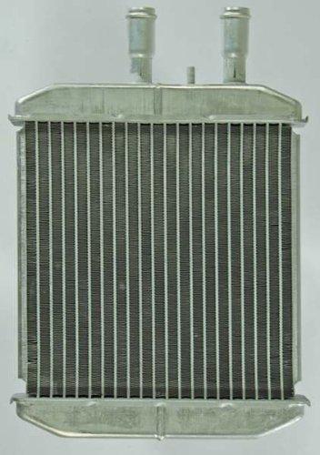 (APDI 9010197 A/C Heater Core)