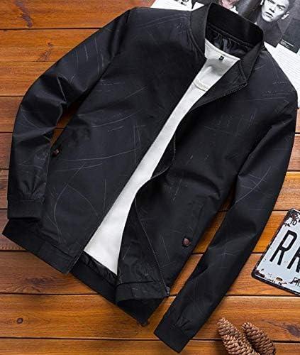 メンズ ブルゾン ジャケット ジャンパー MA-1 エムエーワン カジュアル アウター ジャンバー 春 秋 冬 フライジャケット 510