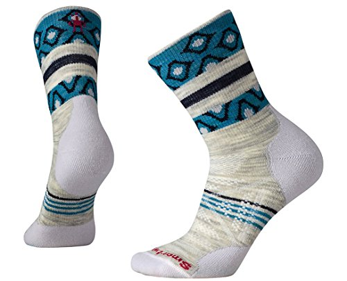 Smartwool Women S Phd Outdoor Light Crew Socks