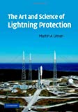 The Art and Science of Lightning Protection, Uman, 052187811X