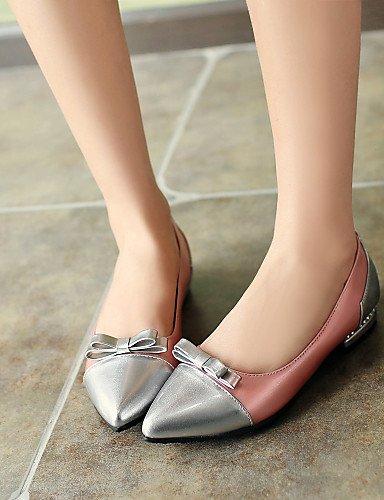 de piel mujer de zapatos sint PDX nOp0wEz8Eq