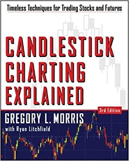 Forex 10 successful trading candlesticks pdf xchange editor reviews
