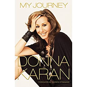 My Journey Audiobook