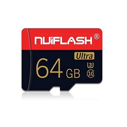 MaiTian Tarjeta de Memoria 32 64 128 GB Micro SD 128gb 64gb ...