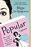 "New York Times BestsellerA breakout teen author explores the true meaning of popularity and how to survive middle school in this hysterically funny, touchingly honest contemporary memoir. ""I was inspired by [Maya's] journey and made a point o..."