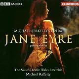 Jane Eyre (2002-08-02)