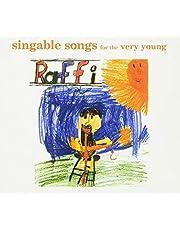 Singable Songs