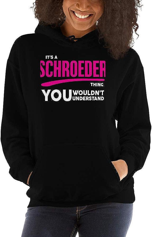 meken Its A Schroeder Thing You Wouldnt Understand PF