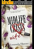 Midlife Wife